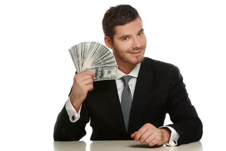 身为HR,除了钱我们还有什么?-Moka智能化招聘系统