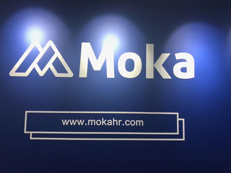 MokaHR