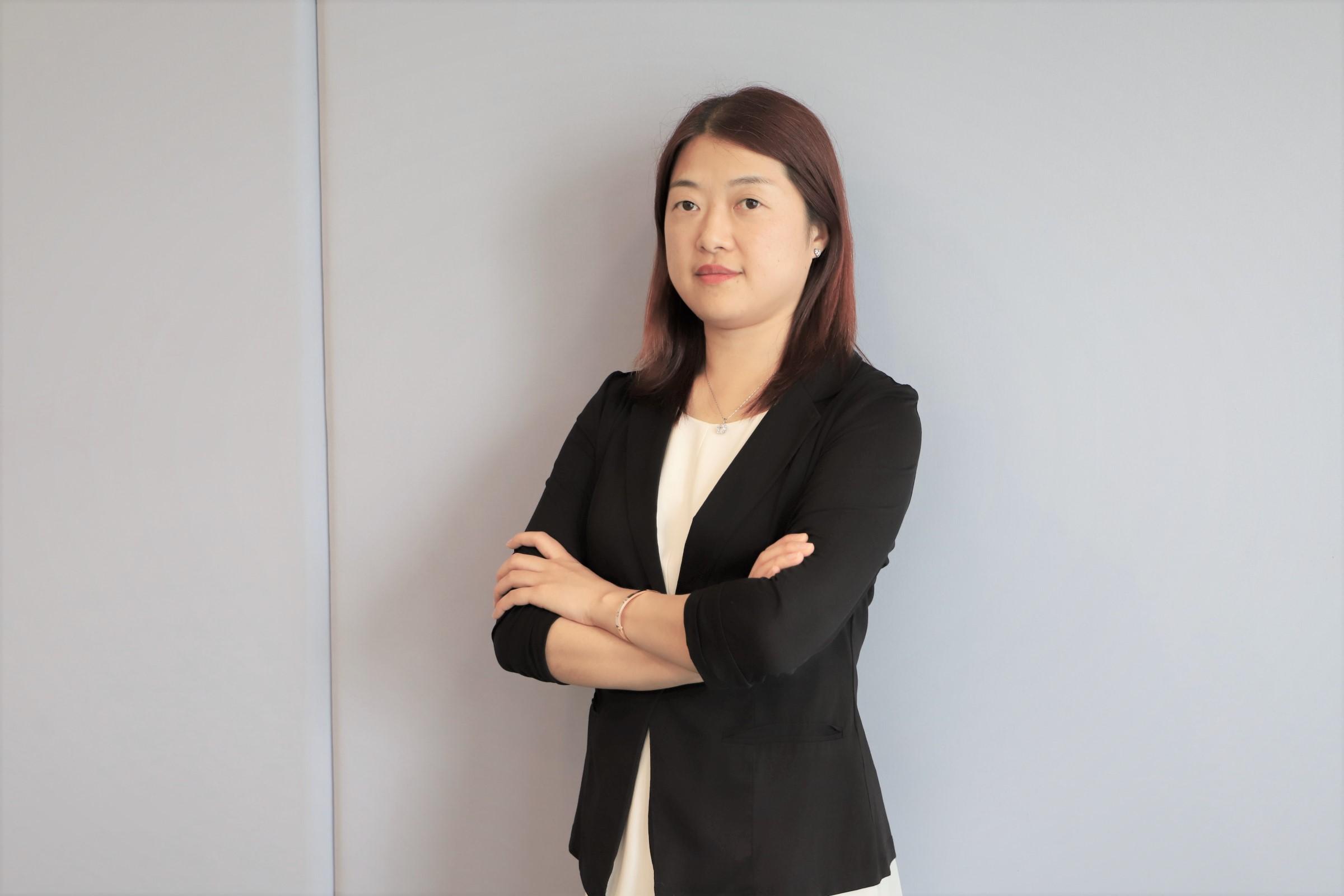 【MokaHR专访】拍拍贷HRVP Summer:做一个懂建模的HR-Moka智能化招聘系统