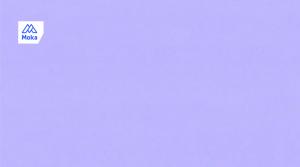 默认标题_微信公众号首图_2018.11.16