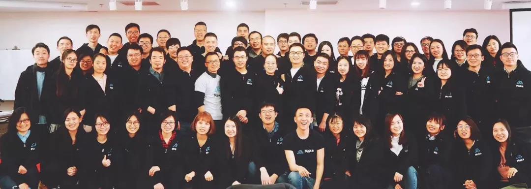 Moka完成B轮1.8亿人民币融资,高瓴资本领投-Moka智能化招聘系统