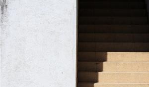 解读创业公司常见的5个人事管理误区
