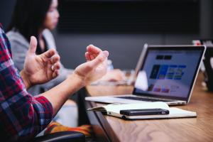 Moka 更新:让HR管理者一键概览的工具 — 招聘概览!
