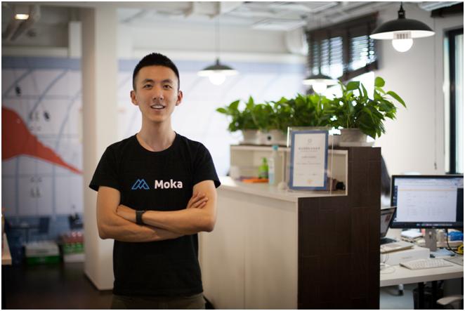 智能化招聘管理系统Moka产品再升级抢占HR SaaS 市场