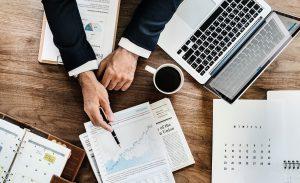 自定义招聘流程,满足企业个性化招聘需求