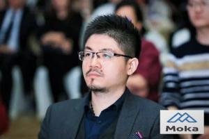 """【专访】车和家李海海:一个职场""""老司机""""的养成"""