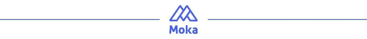 万达传媒杨晓捷手把手教你做高端人才招聘-Moka智能化招聘系统