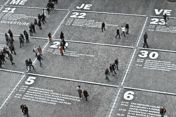 华为面试改革:大规模招聘对员工青春太不负责!-Moka智能化招聘系统