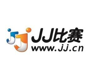 JJ游戏通过Moka开启全员招聘模式,候选人招聘周期缩短23%