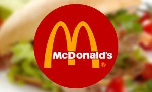 """麦当劳与Moka合作,让门店招聘同样""""喜欢您来"""""""