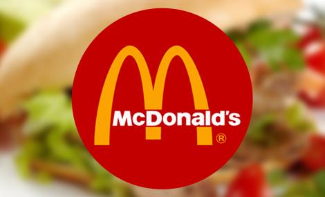 """麦当劳与Moka合作,让门店招聘同样""""喜欢您来""""-Moka智能化招聘系统"""
