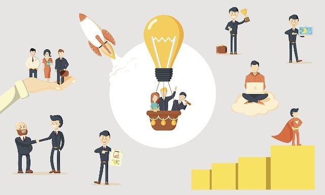 创业公司如何落地组织文化?