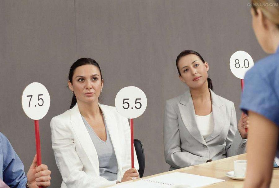 """如何选择一款正确的""""招聘管理系统""""?"""