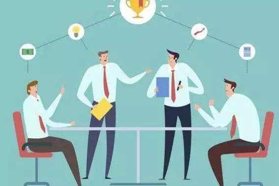"""如何选择一款正确的""""招聘管理系统""""?-Moka智能化招聘系统"""