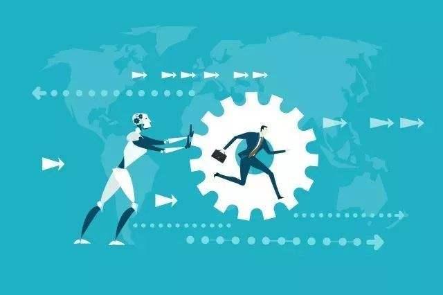 数字化劳动力的5个主要特征-Moka智能化招聘系统