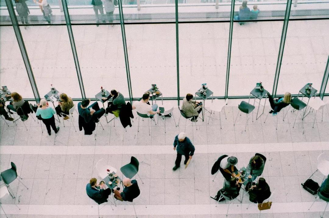 企业招聘中,该如何避免被候选人吐槽?