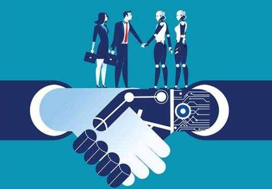 人工智能对招聘工作的影响