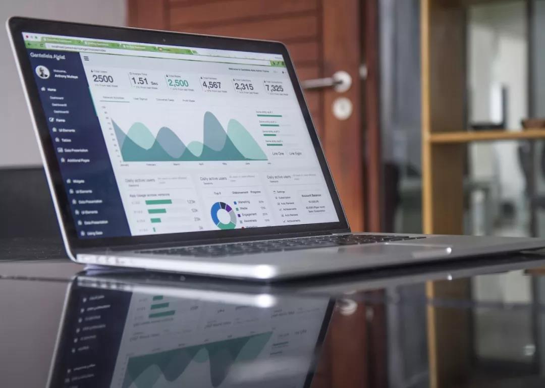 什么是人力资源数字化? 它将如何影响人力资源业务?