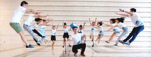 从初创到稳健快速,乐信集团如何实现高效人才运营?