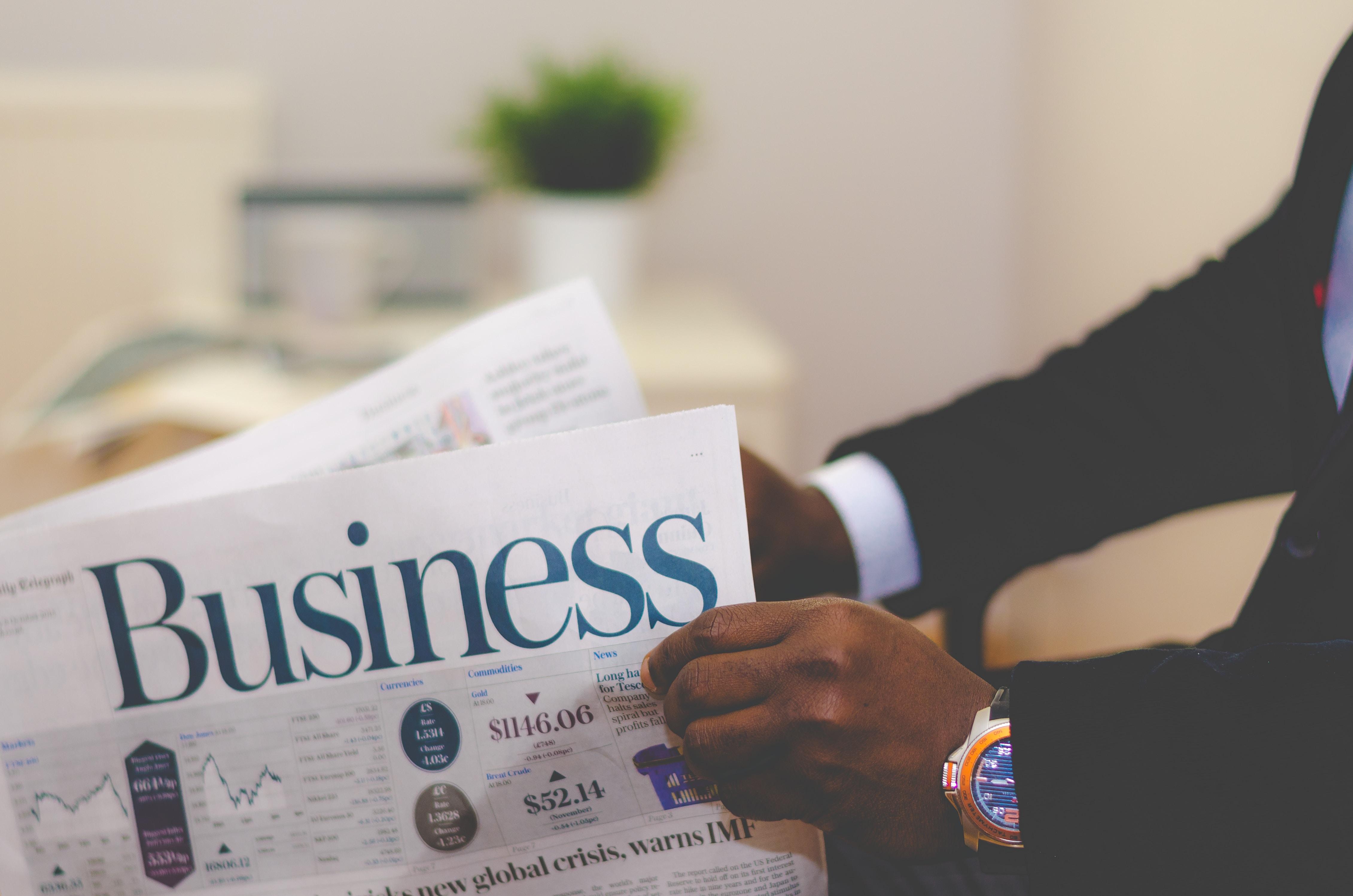 Moka无接触招聘 | HR提高招聘效率第一步,多渠道统一管理