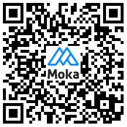 深信服 × Moka | 用数字化校招解决方案高效开展人才招聘工作-Moka智能化招聘系统