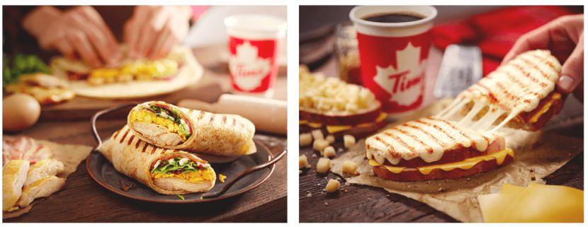 腾讯入股的咖啡新星品牌Tims,如何从零开始人才布局?-Moka智能化招聘系统