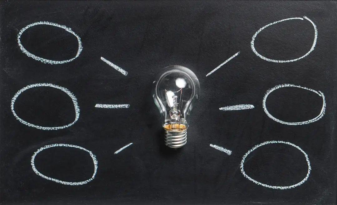 """""""新零售""""变革,HR如何做企业增长的推动者?-Moka智能化招聘系统"""
