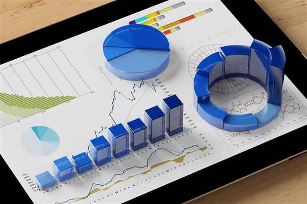 高段位HR们如何用数据分析驱动招聘管理效能-Moka智能化招聘系统