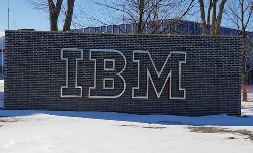 IBM中国的校园招聘案例-Moka智能化招聘系统