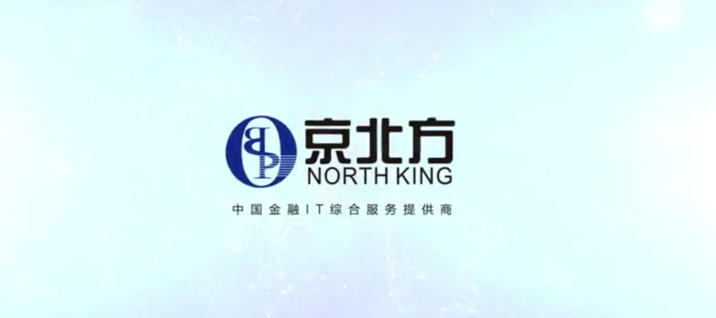 Moka x 京北方 | 数据驱动招聘业务优化与决策