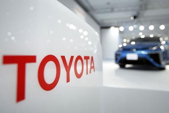 丰田公司的人力资源管理案例-Moka智能化招聘系统