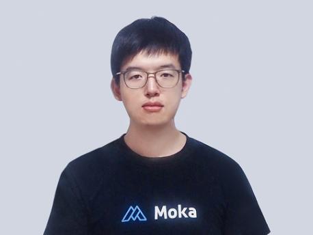 Moka(智能化招聘管理系统)完成亿元B+轮融资,B轮融资累计超过3亿人民币-Moka智能化招聘系统