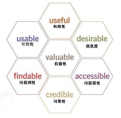"""选择招聘管理系统时,一定要注重""""用户体验""""!-Moka智能化招聘系统"""