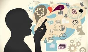 """选择招聘管理系统时,一定要注重""""用户体验""""!"""