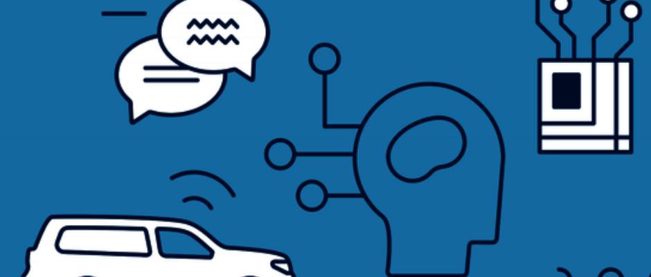 招聘效率、体验双提速,Moka为企业打造智能化加速器