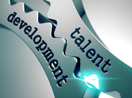 麦当劳的人才管理与开发策略-Moka智能化招聘系统