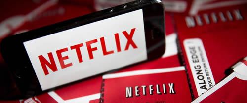 美国Netflix公司人才管理案例的启示-Moka智能化招聘系统