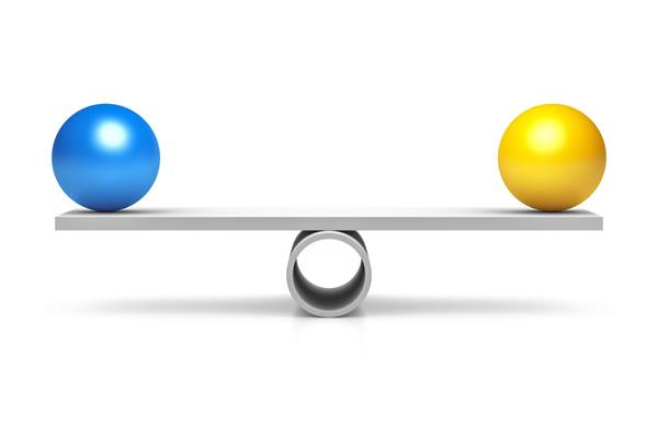 平衡计分卡的成与败-Moka智能化招聘系统