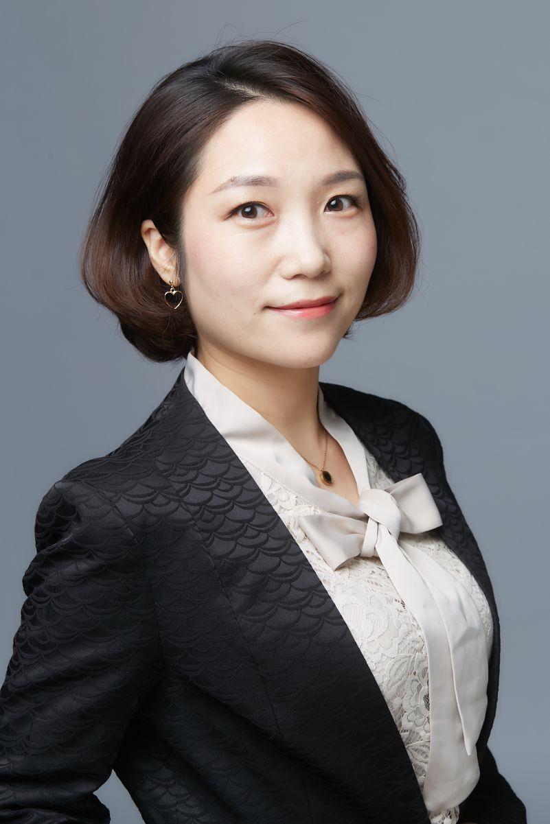 Moka talks   精英云集 尖峰对话 分享嘉宾阵容曝光-Moka智能化招聘系统