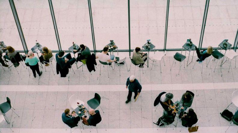 Moka talks | 简事务·赋价值,打造高效能组织运营-Moka智能化招聘系统