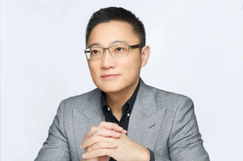 "GHRC · 2020中国人力资源""天狼星奖""征集正式启动!-Moka智能化招聘系统"