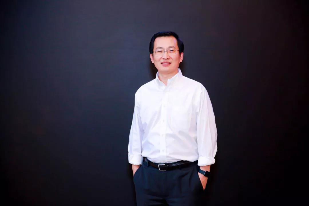 大咖专访 | 森马CHRO张伟:后疫情时代,如何实施组织变革和新组织能力打造-Moka智能化招聘系统