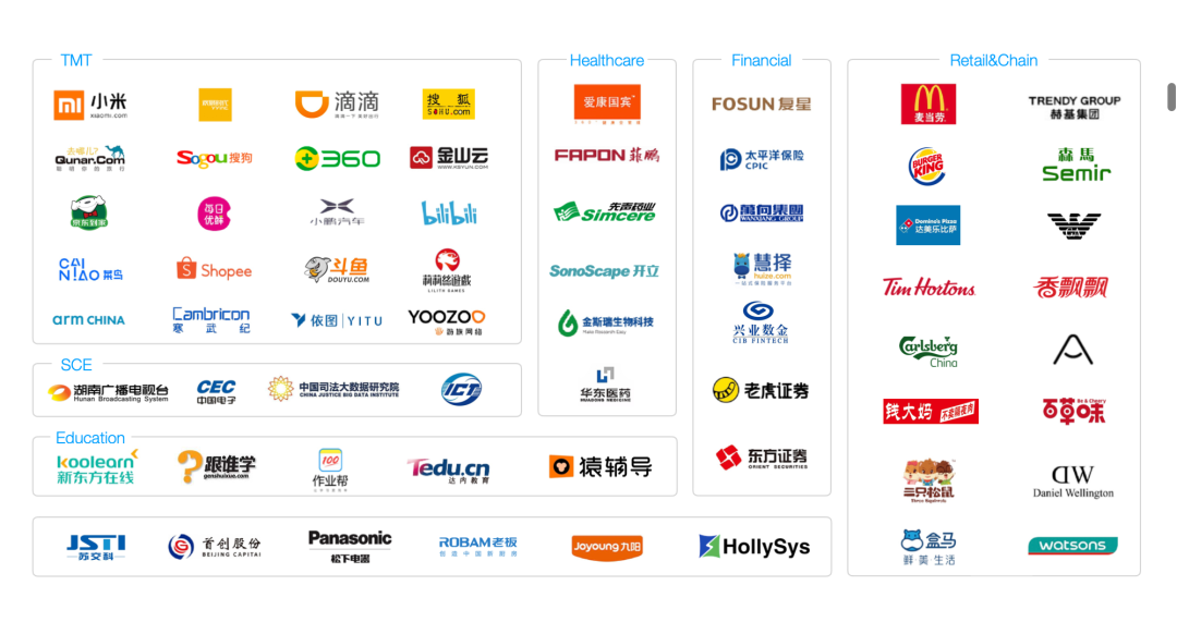 """Moka入选中国创新产品评选2020""""社会效率推动力""""榜单-Moka智能化招聘系统"""
