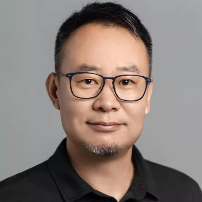 优秀案例丨搜狐集团:招聘数字化背后的天坑与脑洞-Moka智能化招聘系统